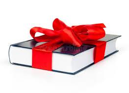 livre cadeau - Sondage + Cadeau