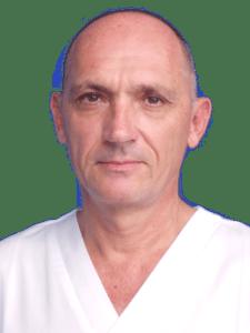 Docteur Stephane Leroy 225x300 - La Réponse JUSTE à l'Instant Présent