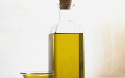 Quelle huile végétale pour quel type de peau ?