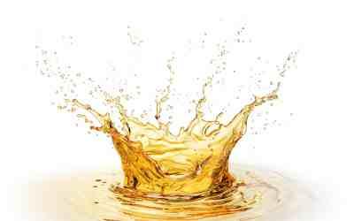 Comment reconnaître une huile végétale de qualité ?
