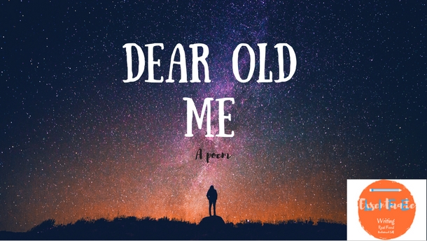 Dear Old Me