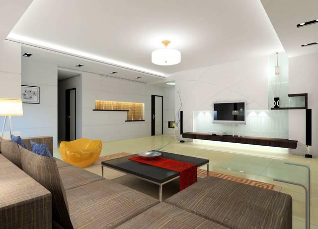 top cad software for interior designers review rh essenziale hd com free cad software interior design cad software for interior design download