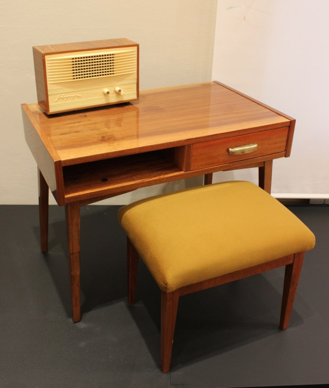 soviet-furniture-13
