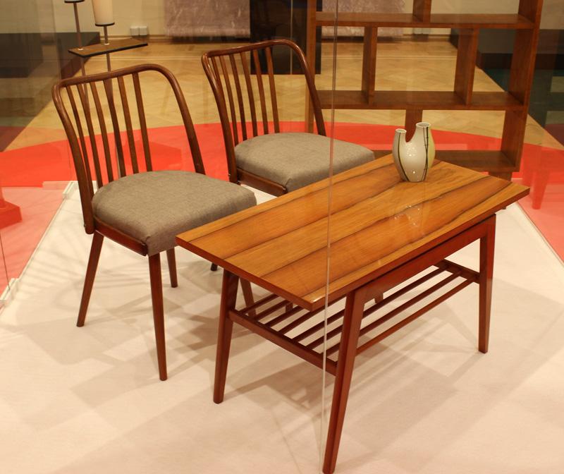 soviet-furniture-15