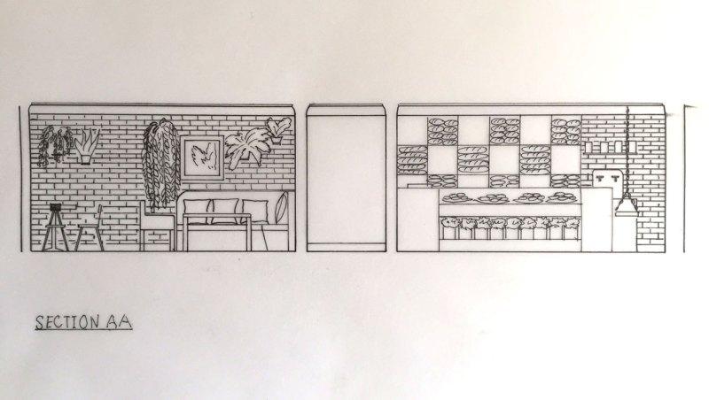 bakery-design-4