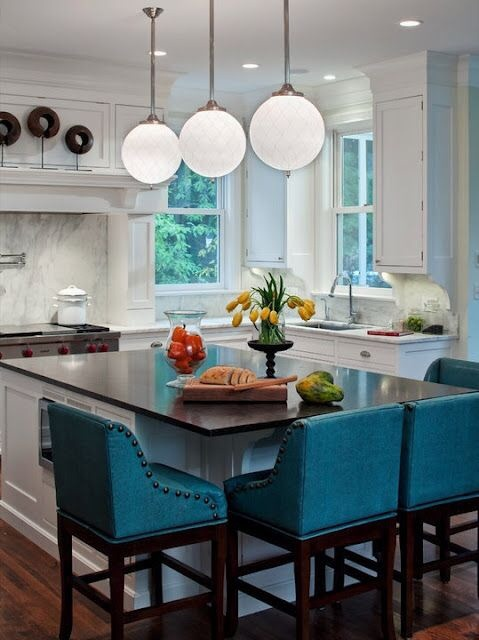home staging 2