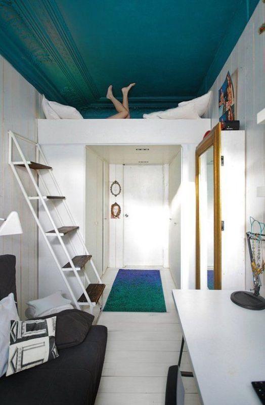 loft bed 3
