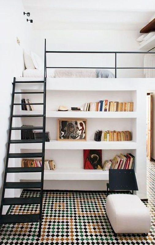 loft bed 6