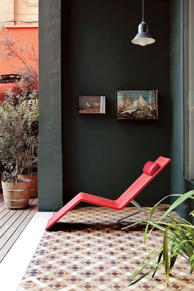modern garden 3