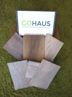 GoHaus_cool-and-calm-collection