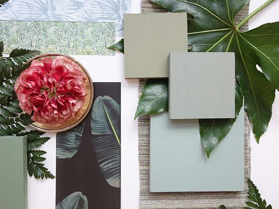 Interior design mood boards how to get started interior design moodboards sisterspd