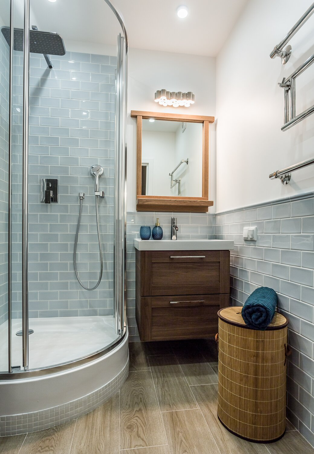 Have Question About Bathroom Renovation? Ask Me In The Comments.