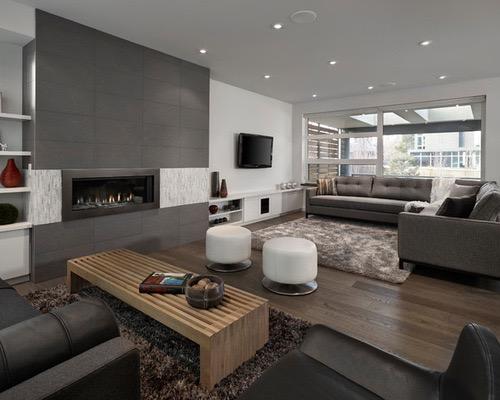 Schemes For Interior Design