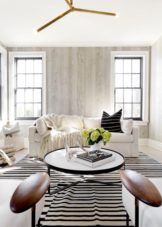 Form Vs Function: The Ultimate Interior Design Question - L\' Essenziale