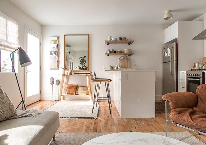 7 Effective Tips To Make Your Home Look Stunning