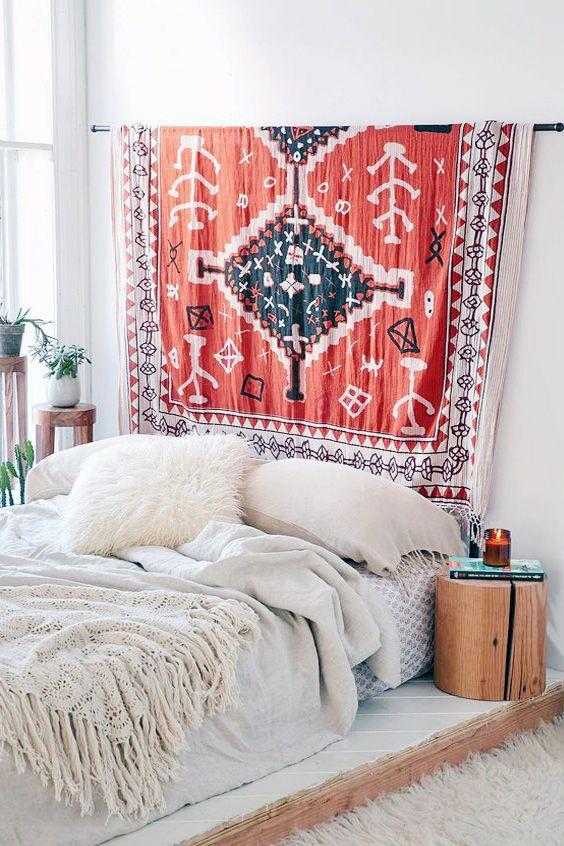 7 Tips for Decorating Condos - L\' Essenziale