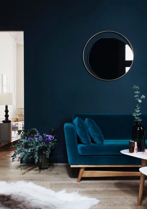 Living Room Trends For 48 L' Essenziale Custom Living Room Turquoise Remodelling