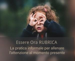 Meditazione - pratica informale - serata esperienziale gratuita @ Artballetto | Udine | Friuli-Venezia Giulia | Italia