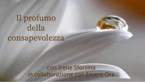 Il profumo della consapevolezza - serata gratuita @ Artballetto | Udine | Friuli-Venezia Giulia | Italia