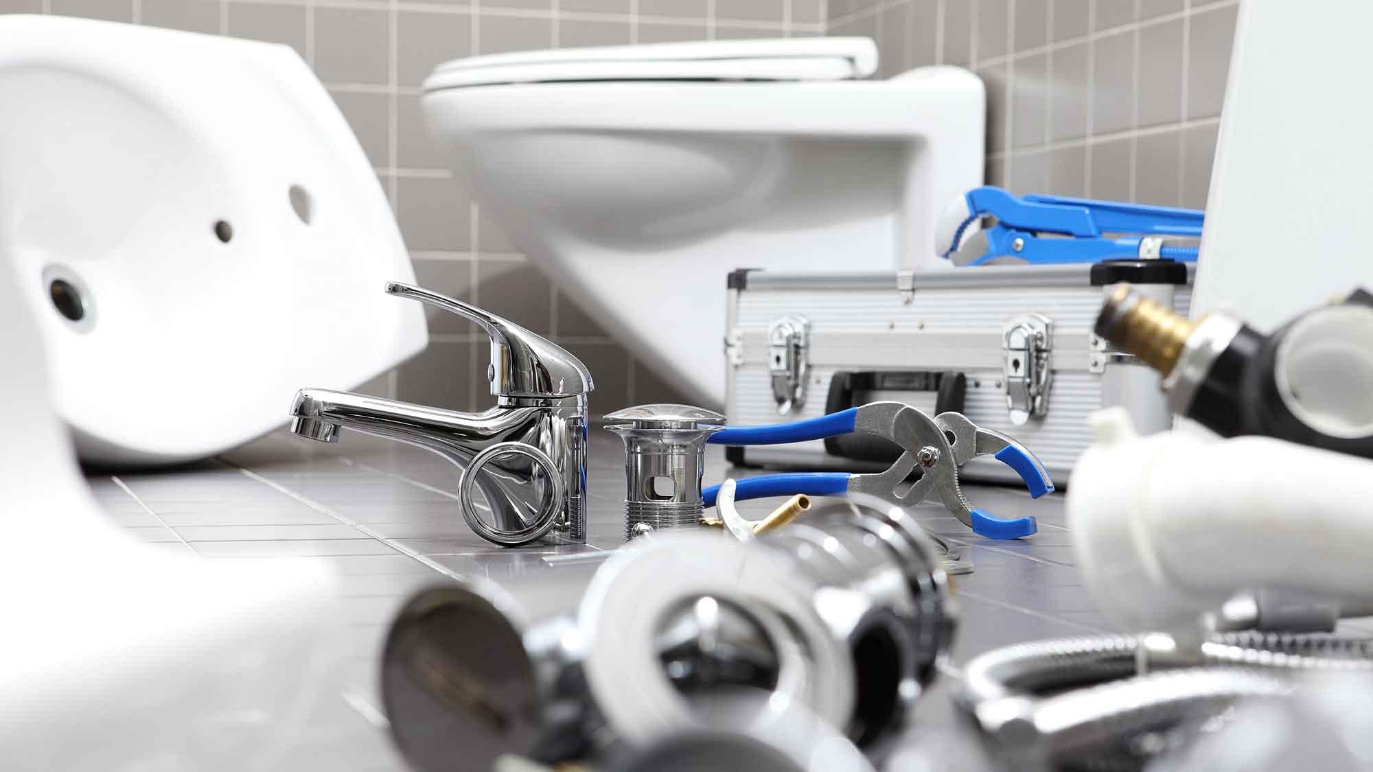 bathroom installation essex maintenance leigh on sea components