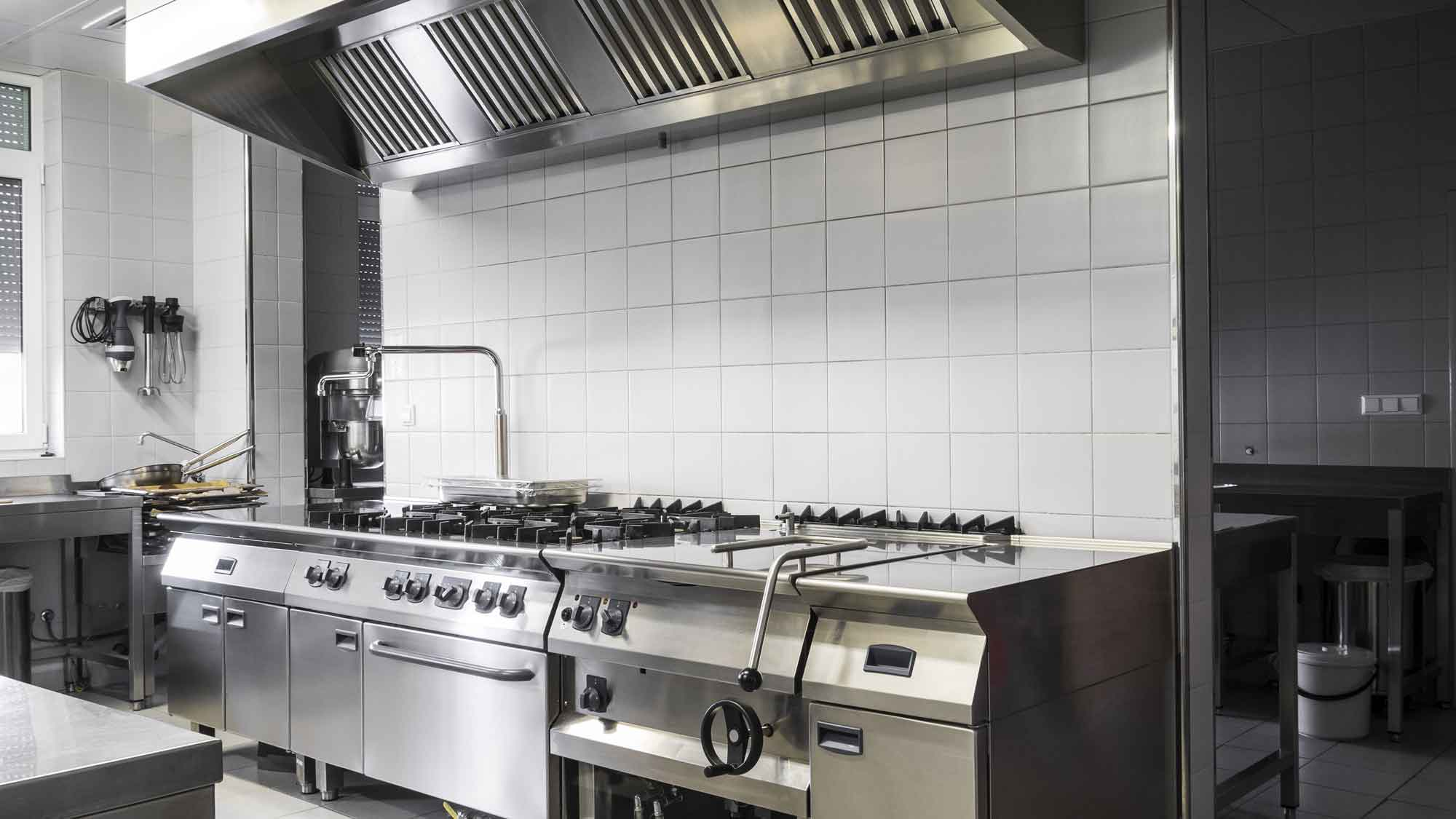 catering equipment repairs essex maintenance leigh on sea kitchen 2