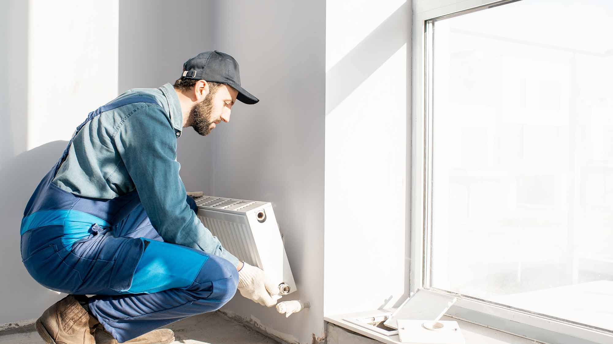 central heating repair essex maintenance leigh on sea services