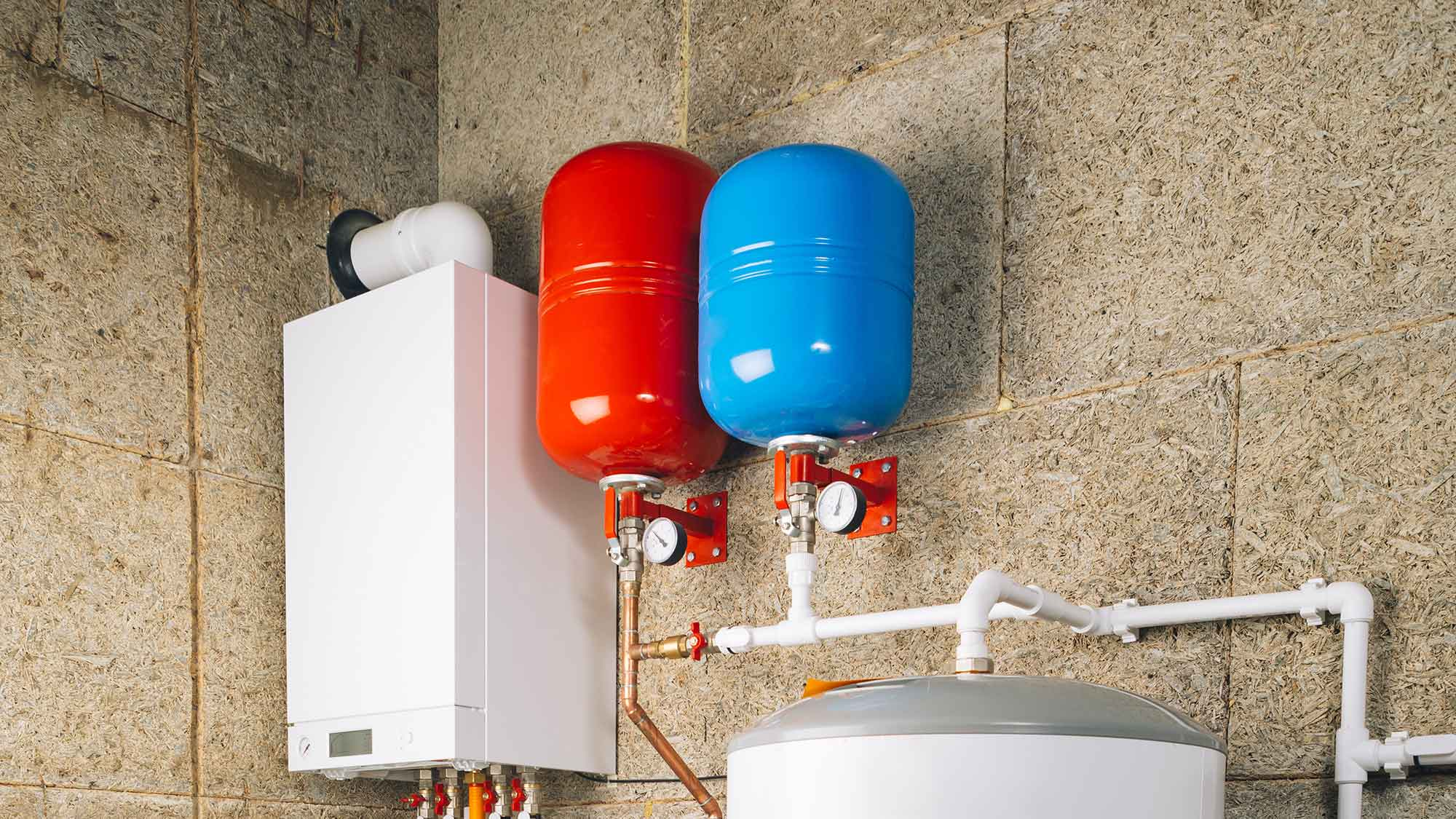 commercial boiler servicing essex maintenance leigh on sea example