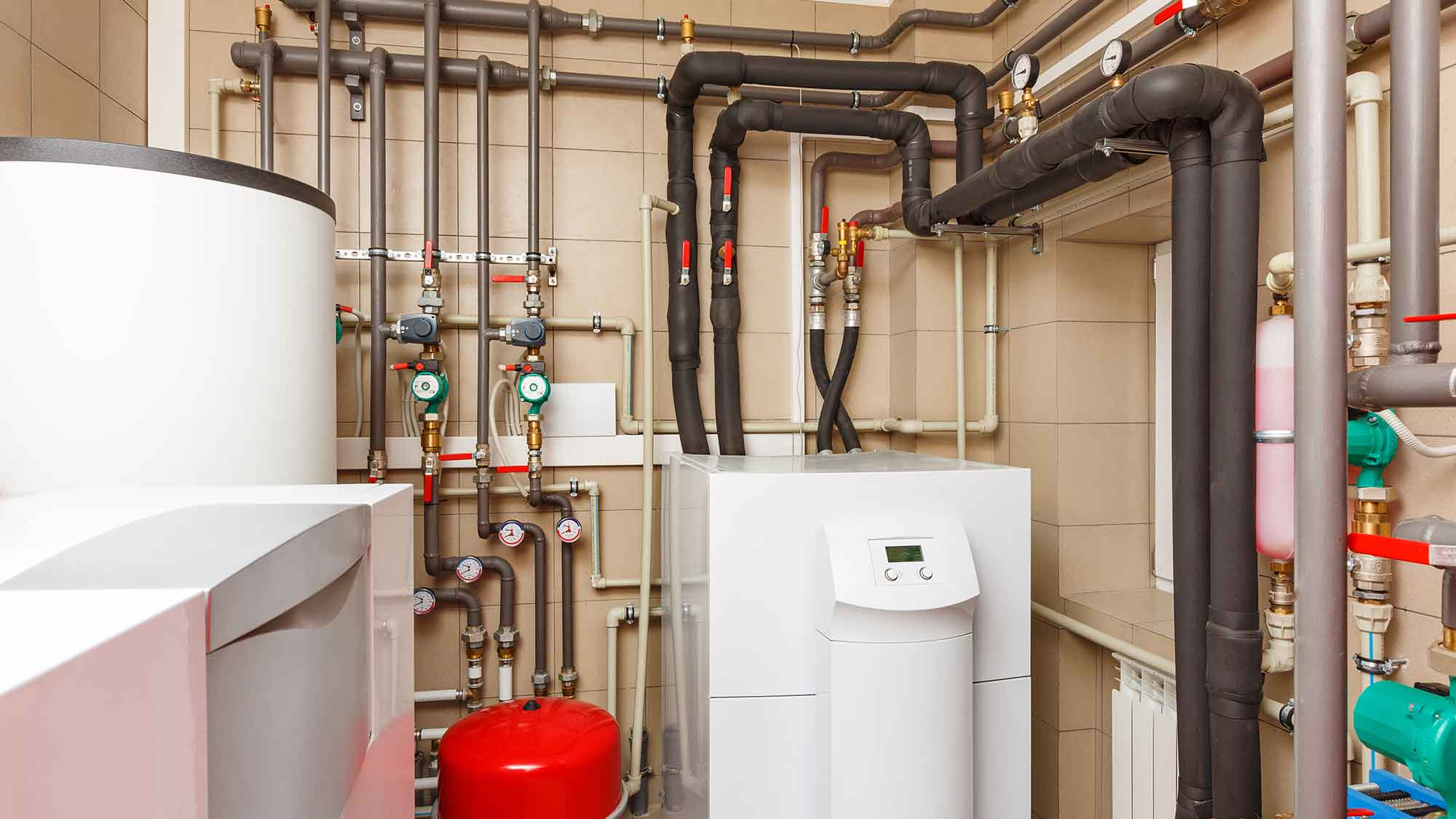 commercial boiler servicing essex maintenance leigh on sea room