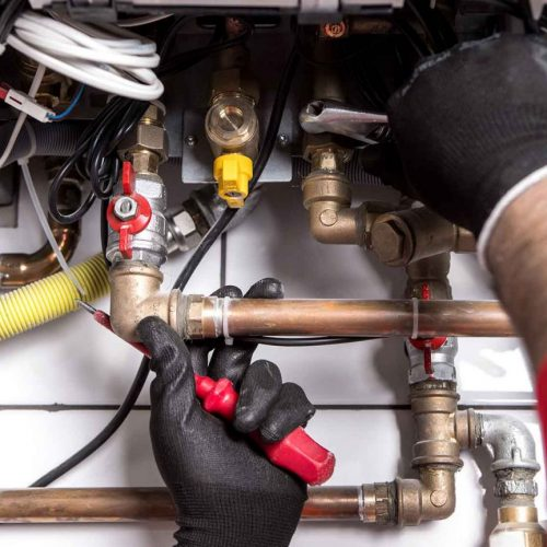 heating services essex maintenance immersion heaters