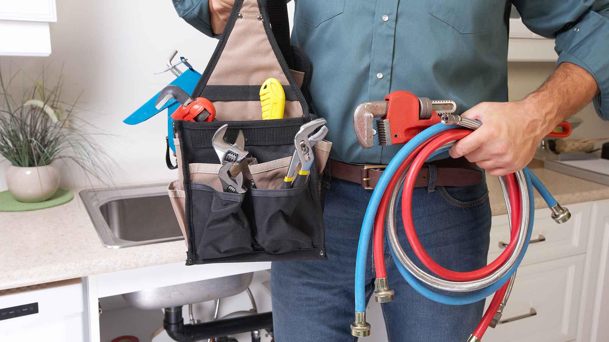 water heater repair essex maintenance leigh on sea pipes