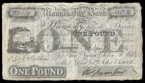 nunn-banknote-500