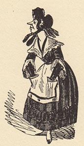 woman-woodcut-1