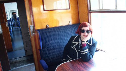 steam-train-adventure