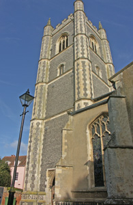 dedham_parish_church_tower