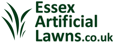 Essex Artificial Lawns Logo