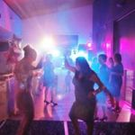 Let Essex Event Party DJs wow your guests