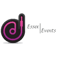 Essex Event Logo