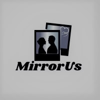 MirrorUs Magic Mirror Hire Essex Event