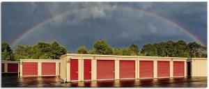 Essex Mini-Storage, Inc. for all your South Hamilton storage needs
