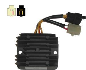 RegulatorRectifier Suzuki SV650 9902, LS650 SH535C12