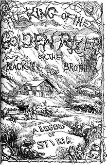 king_of_the_golden_river_-_title_page