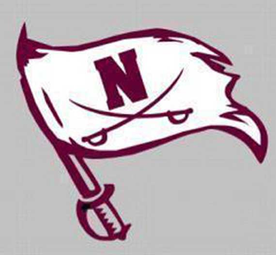 Danielle Lohf wins girls javelin event to lead Nutley HS track and field at Essex County meet