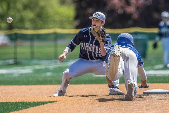 Seton Hall Prep baseball team tops Millburn to advance to GNT championship game