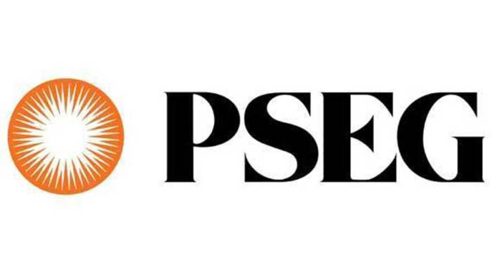 PSE&G phone number spoofed by scammers
