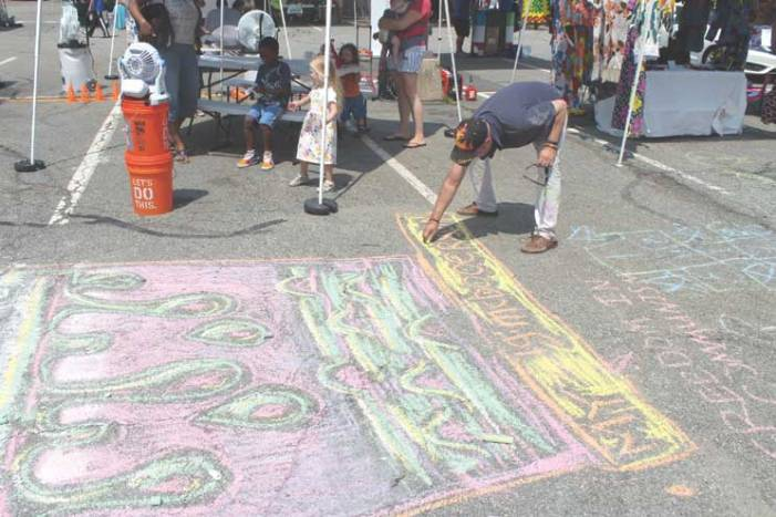 West Orange announces Main Street roadway improvements, traffic pattern changes