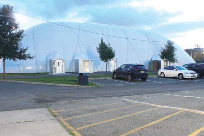 Bubble conflict continues in WOSD