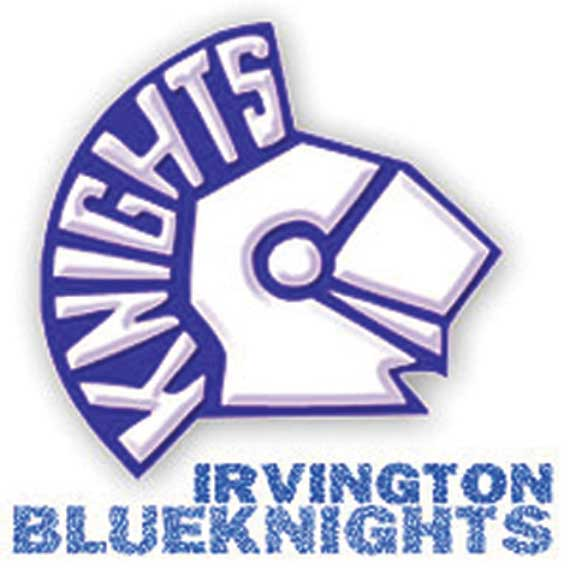 Irvington HS wrestling team impresses at ECT