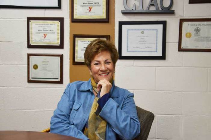 Beloved West Essex YMCA executive director to retire