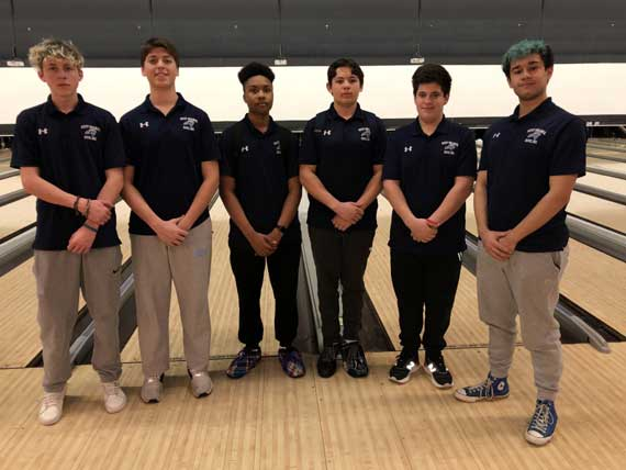 UPDATED: West Orange HS bowling team finishes fourth in Group 4 and seventh overall at state Tournament of Champions