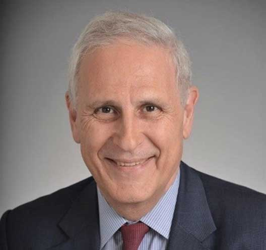 RWJBarnabas doctor becomes clinical professor at Rutgers